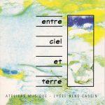 Entre Ciel et Terre (1997)