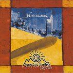Horizons (2001)