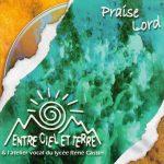 Praise Lord (2000)
