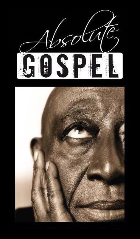 absolute-gospel