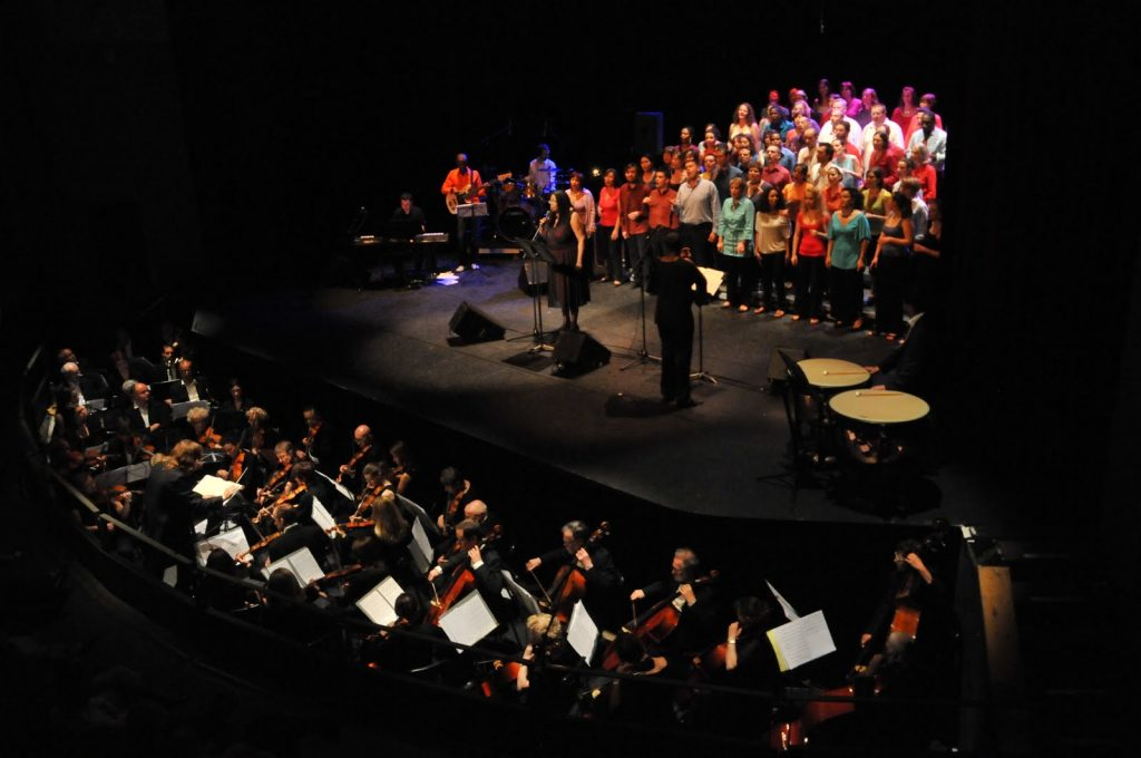2011-ECET-Lyon-Gospel-Mass-Choir-Festival-Absolute-Gospel