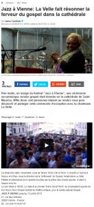© France 3   8 juil. 2013