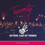 CD-ECET-Twenty