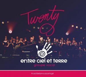 Twenty (2017)