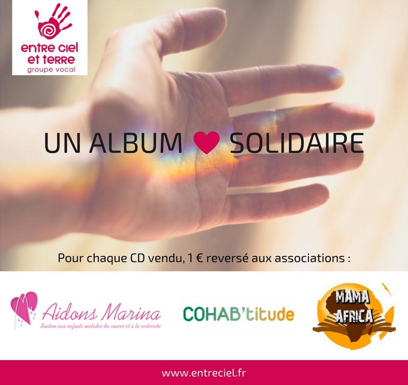 ECET-album-solidaire