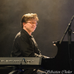 Emil Spanyi
