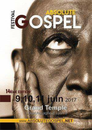 Festival-Absolute-Gospel-2017