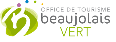 OfficeTourismeBeaujolaisVert