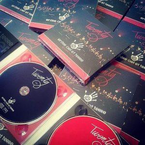 arrivee-CD-Twenty