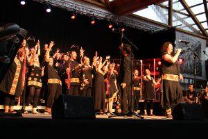 2017-06-03-ECET-concert-20ans-Tarare(3s)