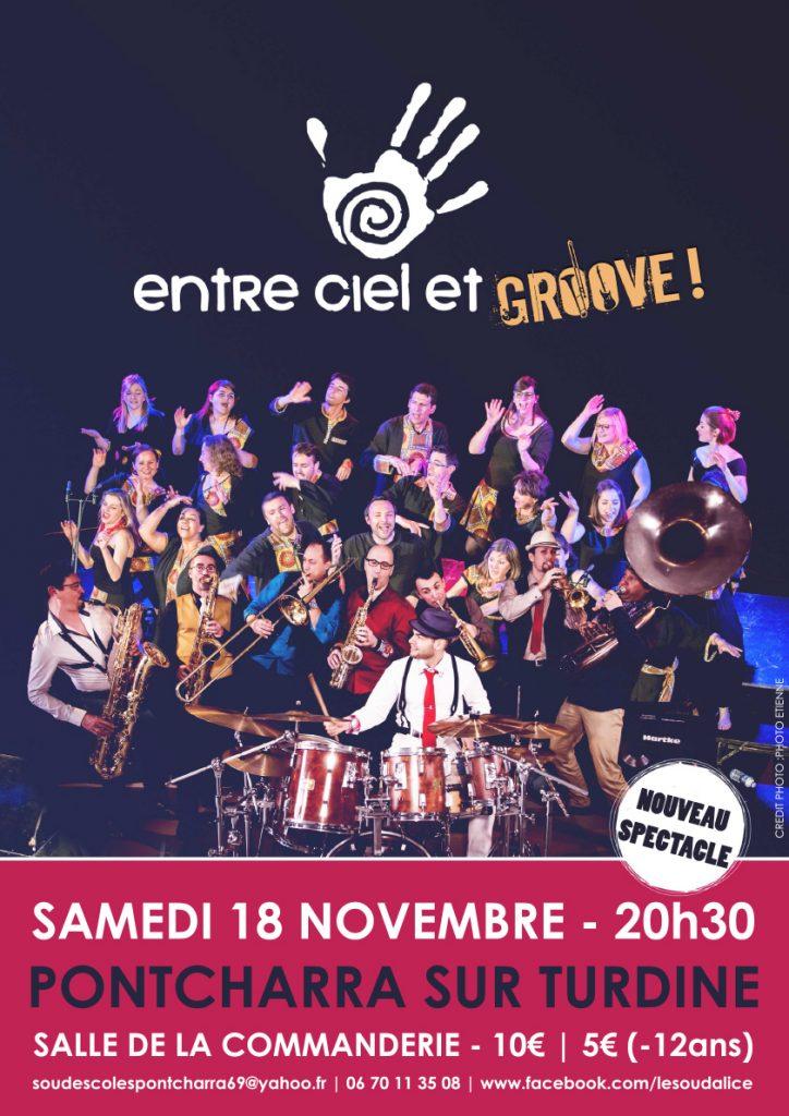 2017-11-18_Visuel-ENTRE-CIEL-ET-GROOVE