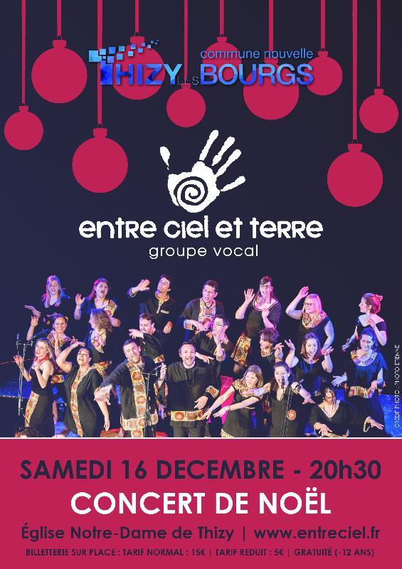 2017-12-16_Visuel-ECET-Concert-Noel-Thizy